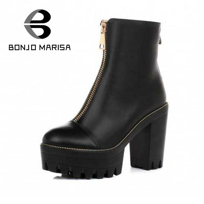Online Get Cheap Black Ankle Boots -Aliexpress.com | Alibaba Group