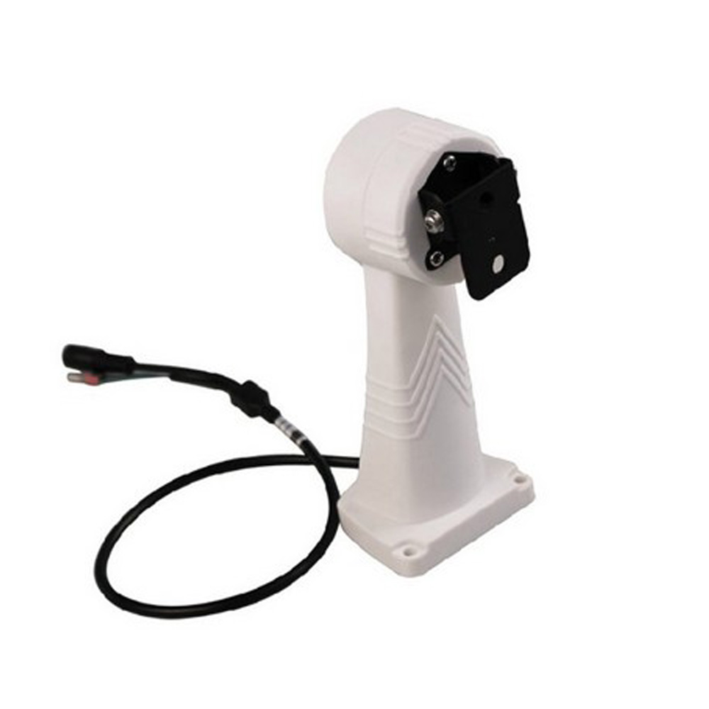 medium resolution of wall mount ptz camera rs485 wiring data wiring diagram preview update camera bracket electrical rotating 255degree