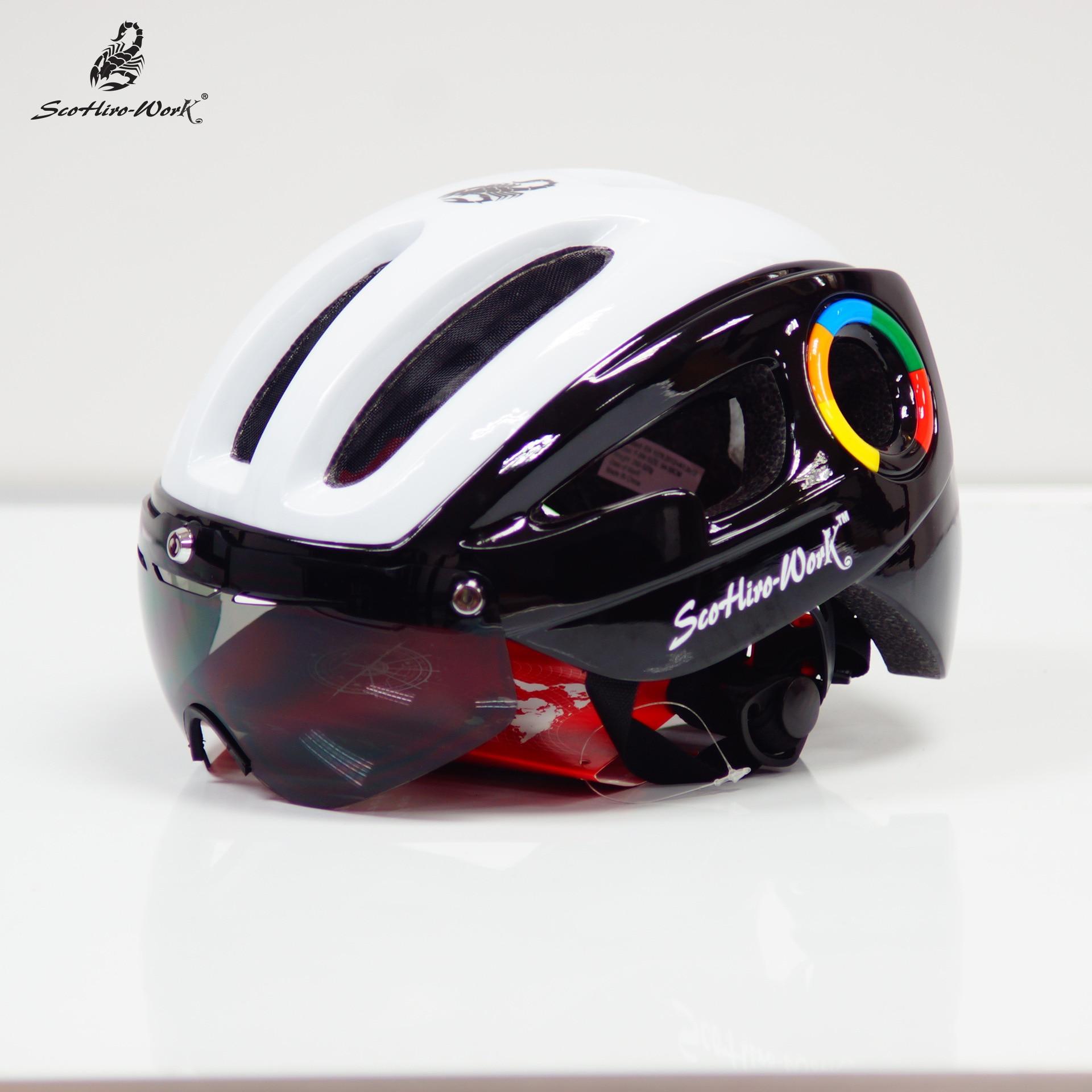Full Face Bike Helmet Near Me Ash Cycles