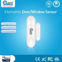 NEO COOLCAM IHOME KITS Door Contact Sensor NAS DS01T