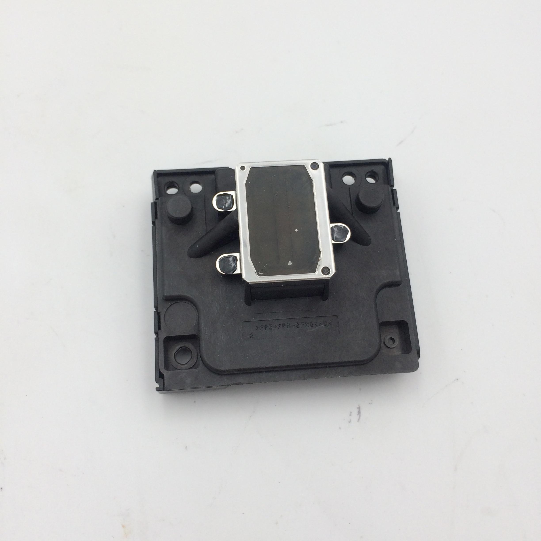Печатающая головка для принтера Epson TX320 F181010 TX210 TX219 TX215 TX235 TX125