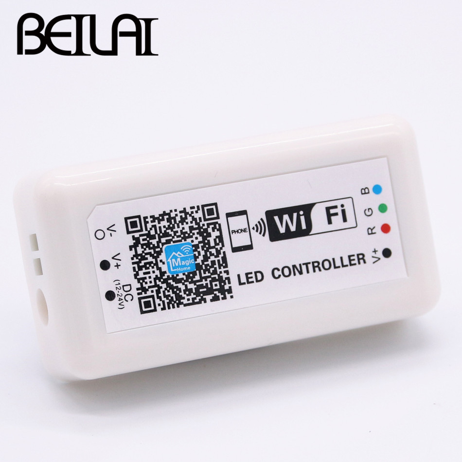 beilai-dc-12v-24v-led-wifi-rgb-controller-for-smd-5050-2835-rgb-led-strip-light-fontbapplication-b-f