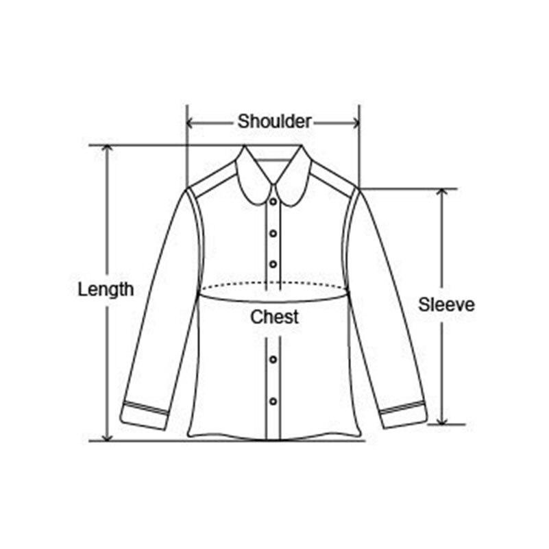 Jaqueta masculina hombres vestidos chaqueta bomber talla grande - Ropa de hombre - foto 6