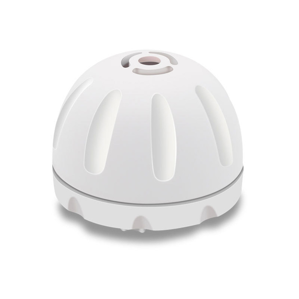 9.3cm Wireless Water Leak Alarm Household Water Leak Sensitive Detector Alarm Leak Alarm Home Security