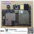 Novo original para lenovo s60 s60-a testado ok motherboard placa mãe número de rastreamento frete grátis