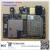 Nueva original para lenovo s60 s60-a placa madre mainboard probó muy bien número de seguimiento envío gratis