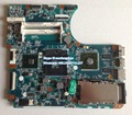 Laptop Motherboard For  A1771579A   MBX-225  M981 MB 8 Layer 1P-0106J02-8011