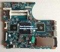 Laptop Motherboard Para M981 MBX-225 A1771579A MB 8 Camada 1P-0106J02-8011