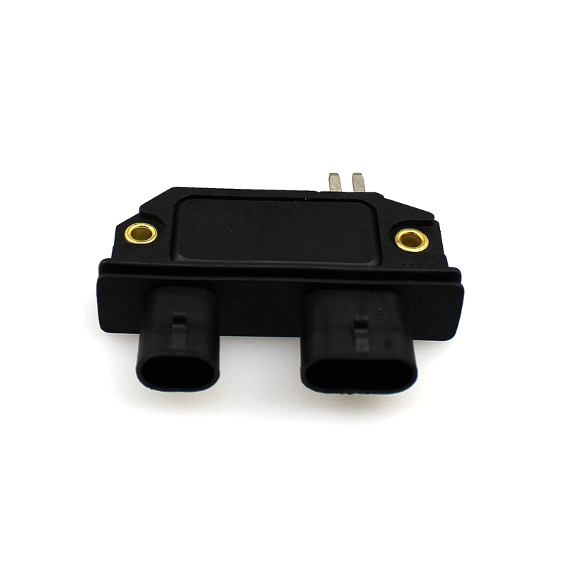 larbll new ignition module for opel d1980 01989747 dab704. Black Bedroom Furniture Sets. Home Design Ideas