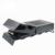"""Disco rígido externo 3.5 """"extensão caixa box caixa para sony play station 4 ps4 anfitrião s0m25 t72"""