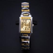 Mode Femmes Montres Dames Montre-Bracelet Designer Montre Femme Montre De Luxe Femmes 2016 Bracelet À Quartz Montre-Bracelet des Femmes Horloge