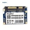 (H100 Series)KingDian SATA SATA2 HFSL Model Half Slim 8GB 16GB 32GB SSD Internal Solid State Drive Disk Disc