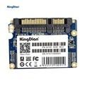(Série h100) hfsl kingdian sata sata2 modelo metade magro 8 gb 16 gb 32 gb ssd interno sólido state drive de disco disco