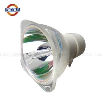 High quality Projector Bare Lamp 5J.J0T05.001 for BENQ MP772ST / MP782ST with Japan phoenix original lamp burner фото