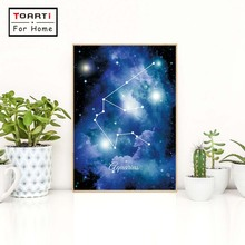 Buy Libra Painting And Get Free Shipping On AliExpress