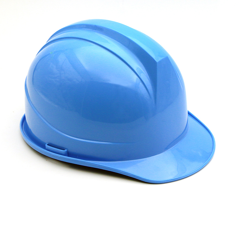 ABS Safety Helmet Construction Helmets Breathable Head Protet Anti-smashing Work Cap Labor Anti-impact Hard HatABS Safety Helmet Construction Helmets Breathable Head Protet Anti-smashing Work Cap Labor Anti-impact Hard Hat