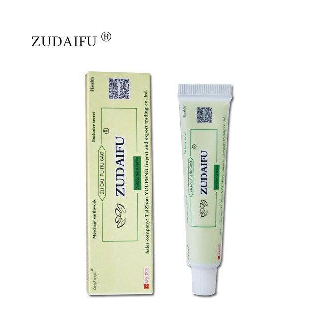 Zudaifu Skin Psoriasis Cream Dermatitis Eczematoid Eczema Ointment Treatment Psoriasis Cream Skin Care Soap 1