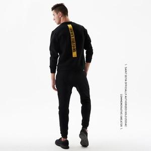 Image 5 - Tee7 Saint seiya fashion sweatshirt Mens pullover sweatshirt top quality valentines day birthday gift