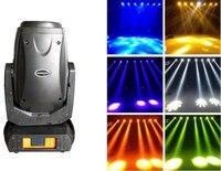 https://ae01.alicdn.com/kf/HTB1Ui5iLVXXXXXHXVXXq6xXFXXX6/1-LED-Beam-Moving-Head-Light-280-W-Osram-Beam-Spot-Gobo-Stage-dj.jpg