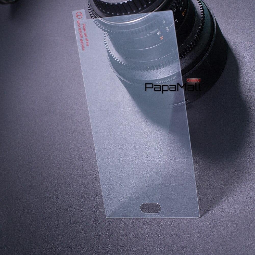 Placa de Cable Macho de 3-641126-4 Socket PIN4 2.54 mm Piezas x1 Enchapado en Oro MTA-100 THT