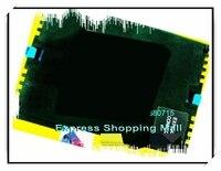 Новый оригинальный AFP0420 PLC FP0 термопары блок