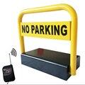 Барьеры для парковки/интеллектуальный замок для парковки автомобиля с противоугонной и водонепроницаемой функцией