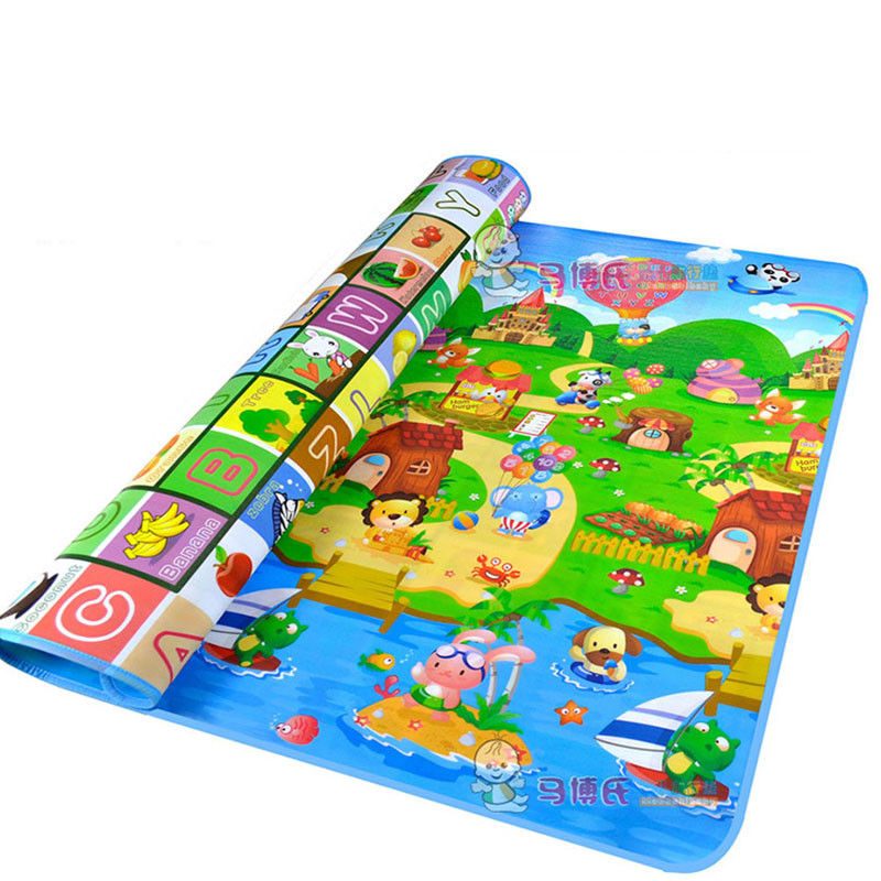 -Baby-Play-Mat-200-180cm-Baby-Game-Activity-Mat-Double-Side-Educational-Crawling-Rugs-Children (5)
