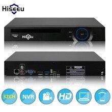 2HDD 24CH 32CH CCTV NVR 720 P 960 P 1080 P 3 Mt 5 Mt DVR Netzwerk Video Recorder H.264 Onvif 2,0 für Ip-kamera 2 SATA XMEYE P2P wolke