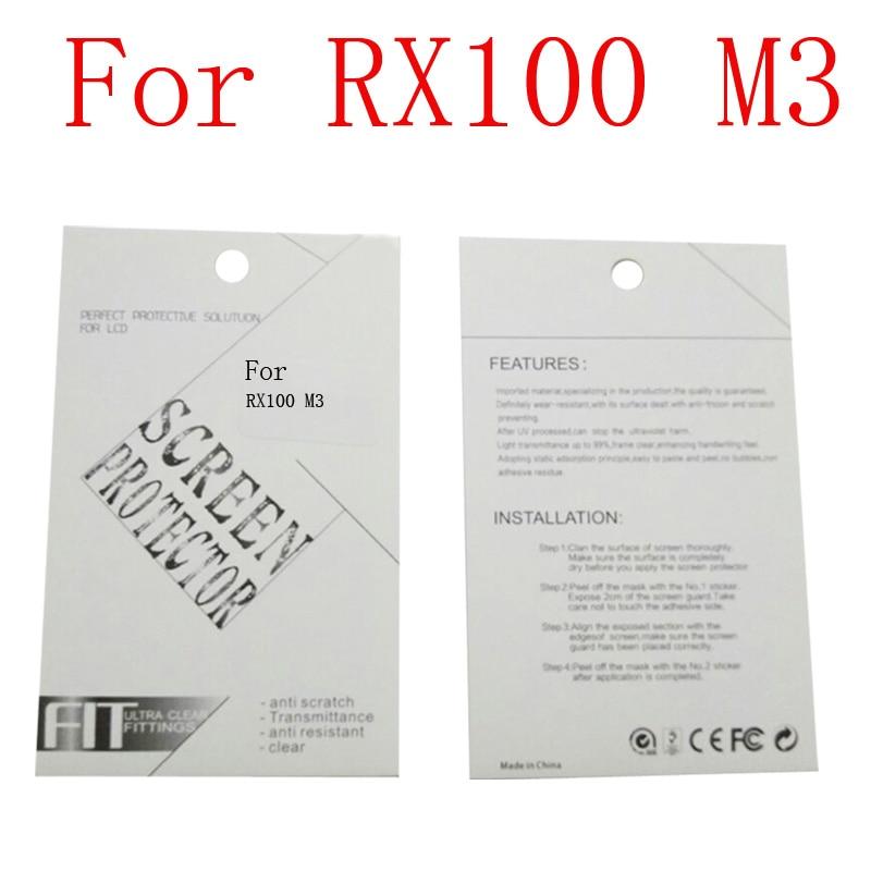 RX100 M3