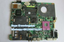 Laptop Motherboard for F80L NM9MB1100-A01