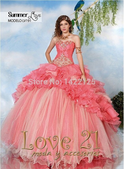 0173badcb57 Fairytale Prom Dresses – Fashion dresses