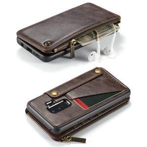 Image 1 - Чехол кошелек с ремешком на руку для телефона Samsung Galaxy s9 plus note9