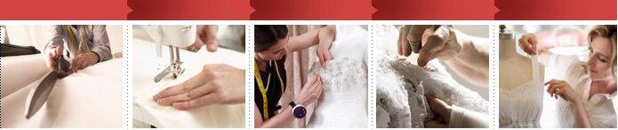 tailoring process 2