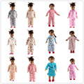 American Girl Куклы Пижамы Кукла аксессуары Принцесса Куклы Подходит 18 дюйм(ов) Одежда Детские День Рождения Рождественский Подарок