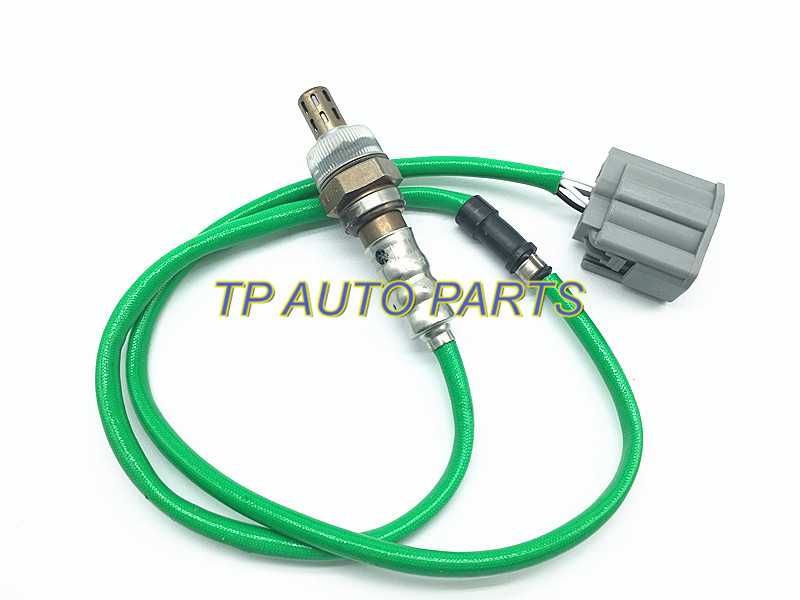 Oxygen Sensor Lambda Sensor For M azda 3 5 2 0L 1 8L OEM LFB6 18