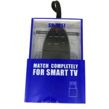New Replace Remote Control BN94-07557A For Samsung Smart TV BN59-01184D BN59-01181D BN59-01182D BN59-01185D BN94-07469A 01185A remote for samsung smart uhd led tv set hu bn59 01185d bn59 01184d bn59 01182d bn59 01181d bn94 07469a bn94 07557a ln005302