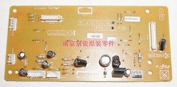 New Original Kyocera 302H994030 SCANNER PWB for:FS-1024 1124 1028 1128 KM-2820