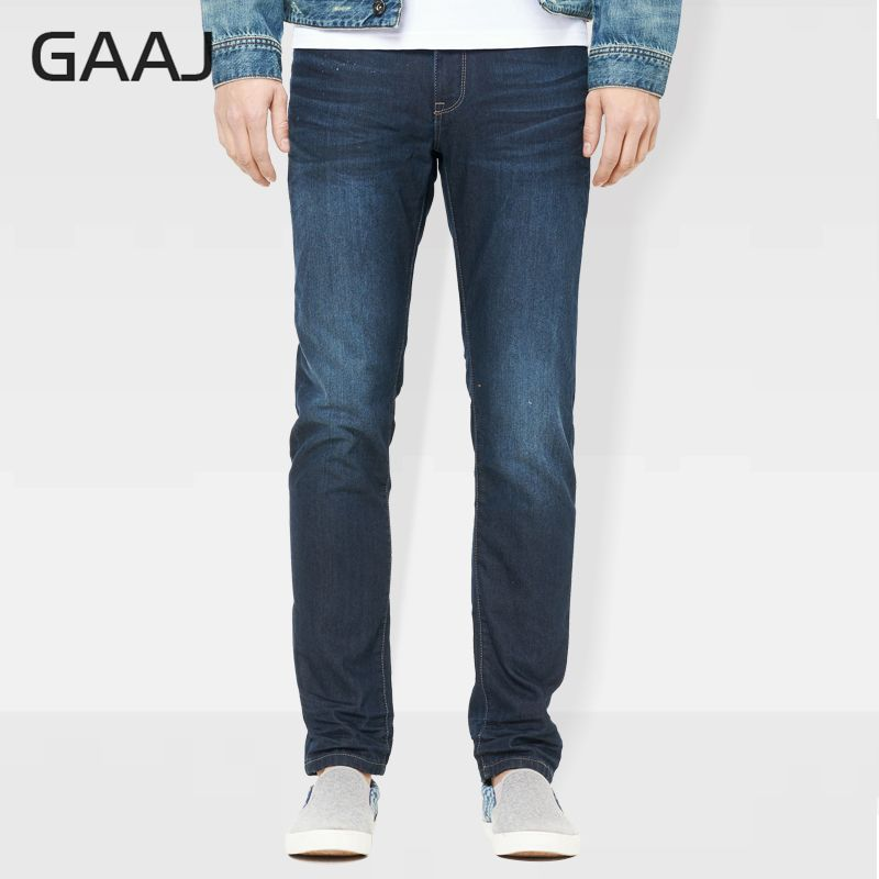 Online Get Cheap Fleece Lined Jean -Aliexpress.com | Alibaba Group
