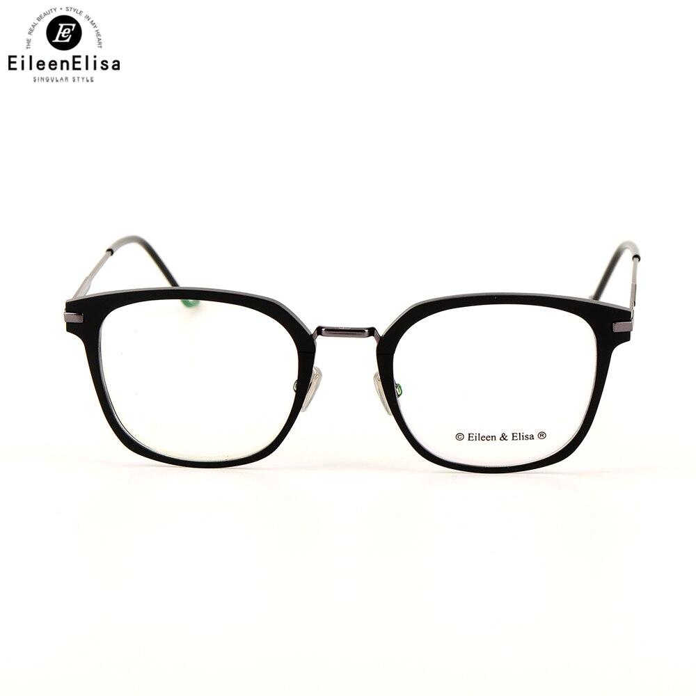 Mode Titan C1 Gläser Brillengestelle Für Rahmen Frauen Ee Klar c3 Und Brillen c4 c2 Lesebrillen Männer vqH77wxd