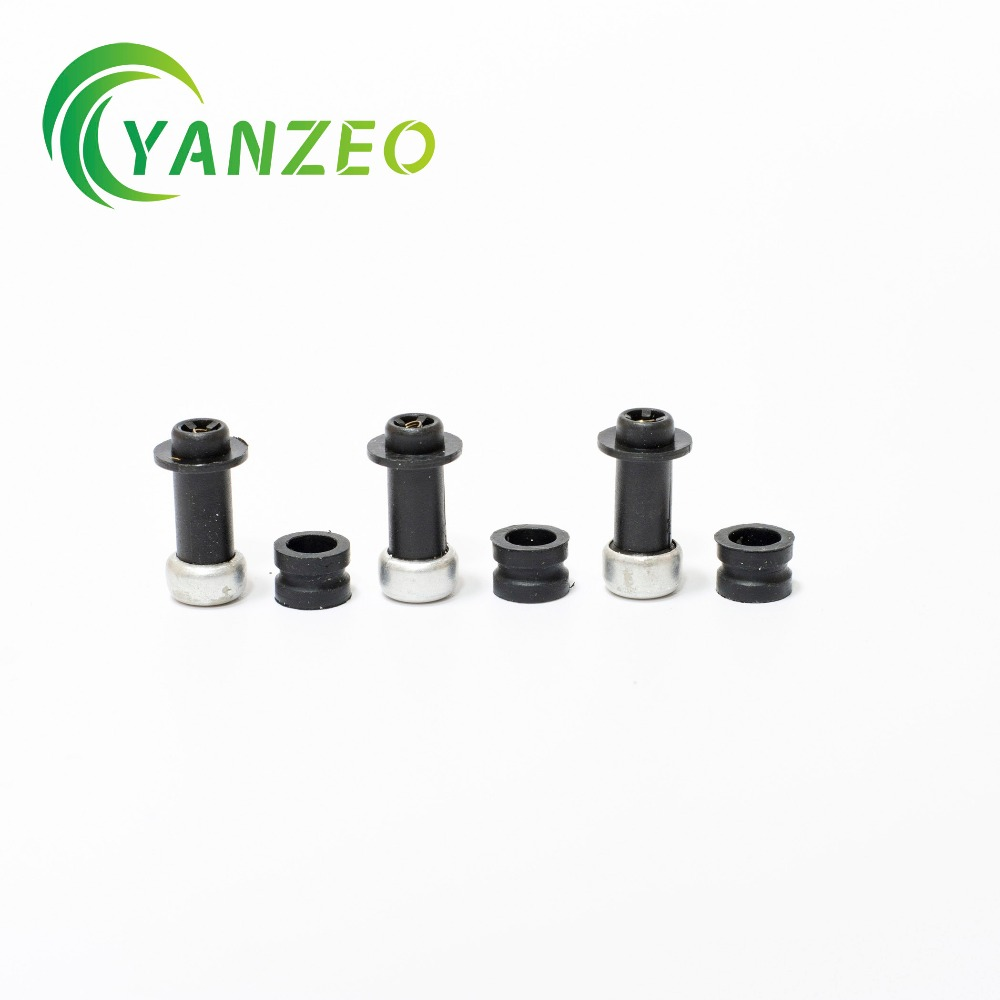 6SET Ink Tube Nozzle for HP Designjet10505000550051002550 (4)
