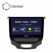 Android gps навигатор развлекательных аудио ПК автомобиля DVD мультимедийный компьютер видео плеер для Chevrolet Cruze 2015 CanBus включены