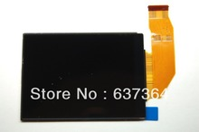 Free shipping LCD Display Screen for CANON IXUS230 ixus 230 Digital camera