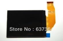 Free shipping LCD Display Screen for CANON IXUS230 ixus 230 Digital camera