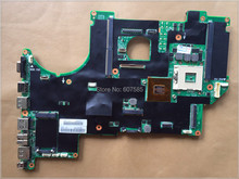 CN-0F415N For Dell Alienware M17X R1 mainboard motherboard 0F415N F415N 100% tested