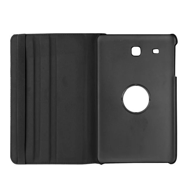 Case Cover Tablet Case for Samsung Galaxy Tab E 9.6″ T560 T561