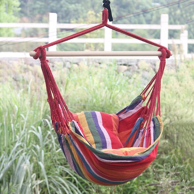 gazebo hammock coffee patio outdoor white seat sunbed swing luxury curtain w