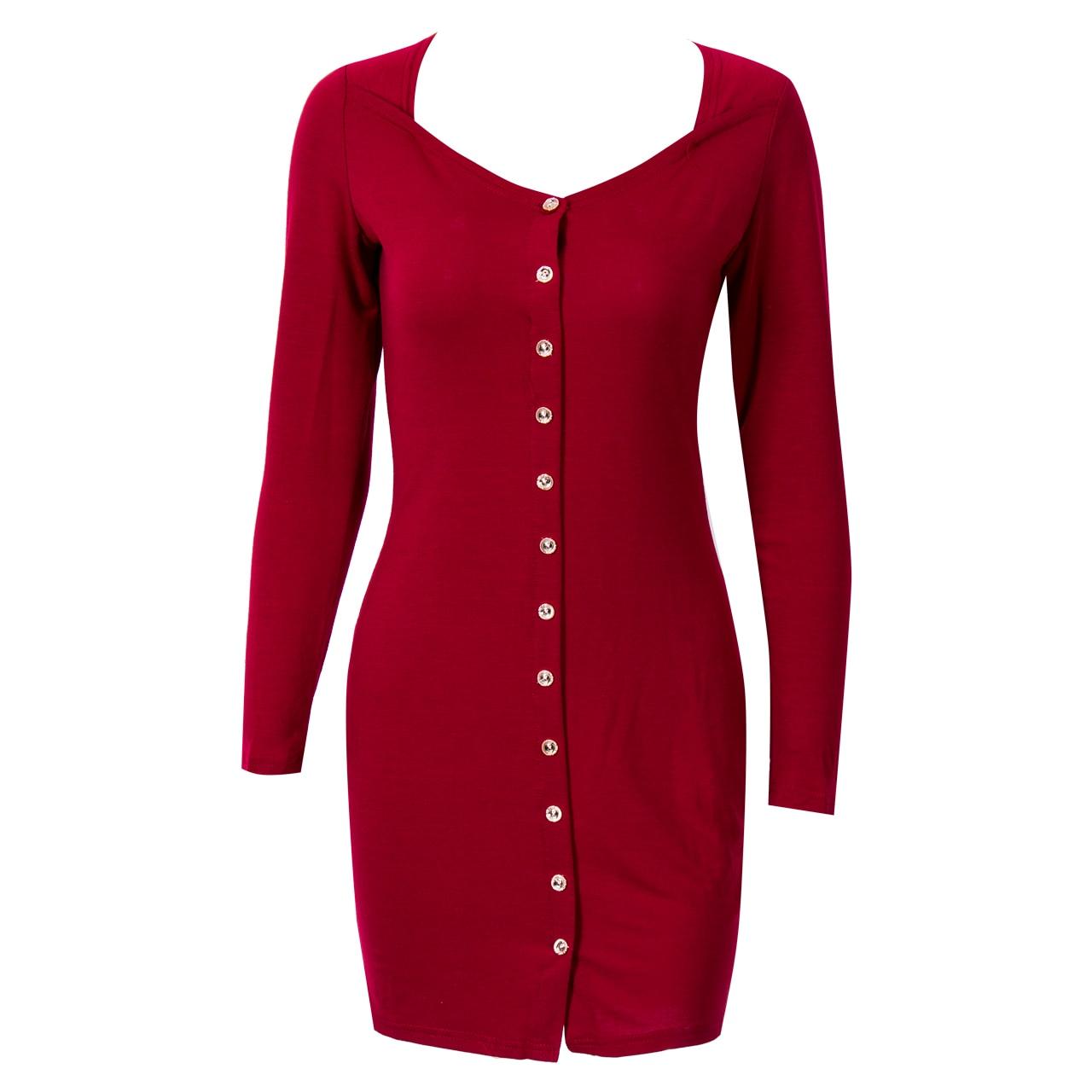 Online Get Cheap Ladies Clothes Uk -Aliexpress.com ...