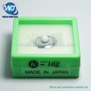 Image 1 - Lâmina de furukawa barato para fitel s325 s321 s323 s310 fibra cleaver blade preço