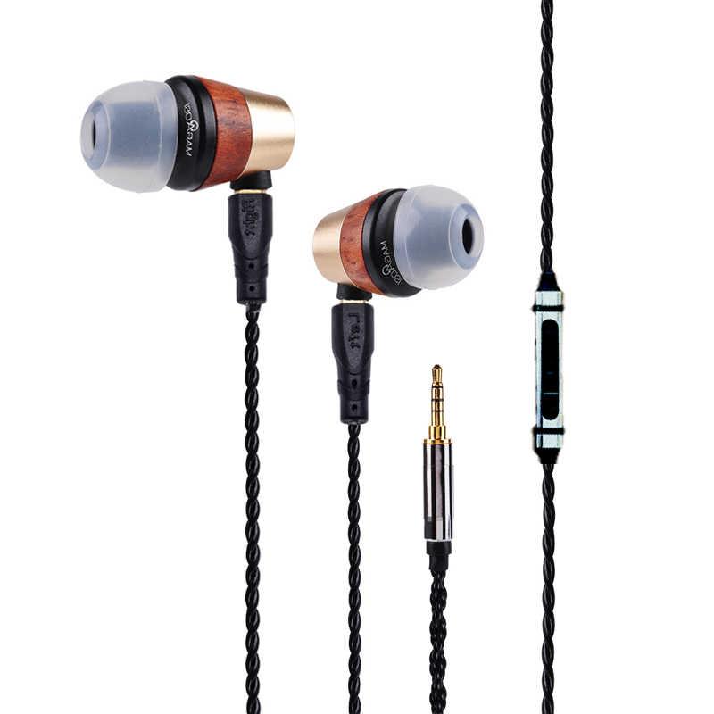 Maigaosi bk50 PIZEN WK50 Hybrid w ucho słuchawki douszne słuchawki mmcx kabel z mikrofonem dla shure port słuchawki douszne słuchawki qkz bilans armatura