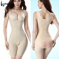 Cheap New 2015 Women S Girls Spring Summer Autumn Free Shipping Sexy Korea Bikini Swimsuit Split